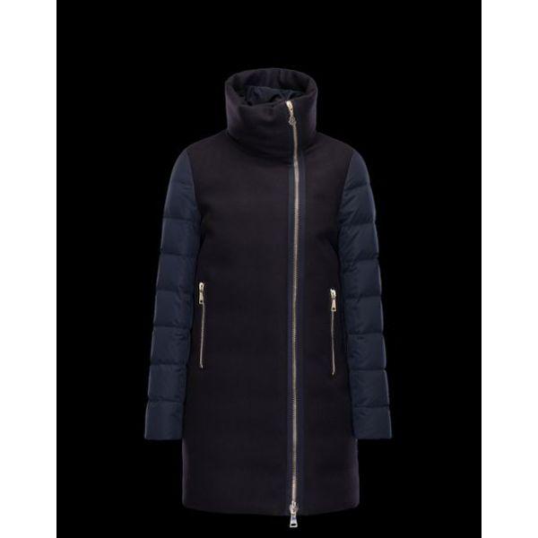 Aglaia jacket