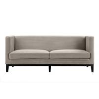 Sofa Lexington  velour