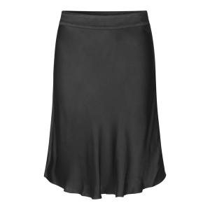 Eddy Short Skirt