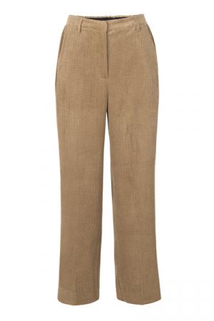 Gaia Trousers