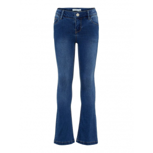 Polly Indigo Bootcut jeans Kids