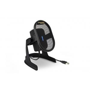 Mikrofon USB Desktop mik