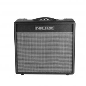 Gitarforsterker NUX MIGHTY 40 WATT BT