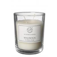Duftlys stor, Magnolia