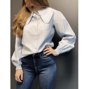 Sally shirt