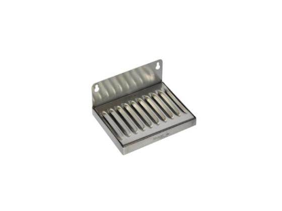 Drip Tray 15x12 cm