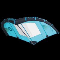 Duatone Foil Wing 4.0