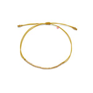 Bracelet, Chalisa