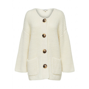 Mille Knit Cardigan