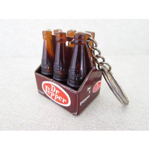 Miniatyr – Dr Pepper