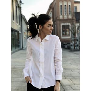 Agnes - Dorthe shirt