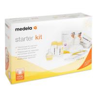 MEDELA Starter Kit for tiden etter fødsel