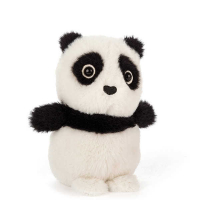 Kutie Pops Panda