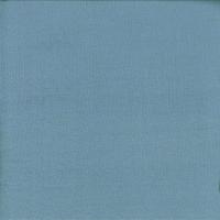 Viskosejersey lys blå