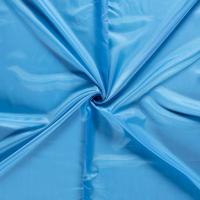 Bremersilk blå