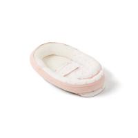 Doomoo Baby Nest Pink