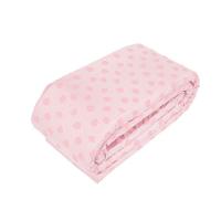 Lux Sengekant Elefantastic pink