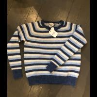 Roxie sweater