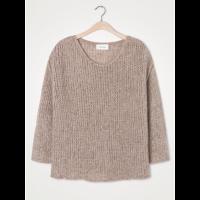 Piuroad sweater