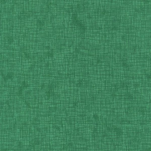 Quilters linen green