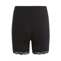 OBJangie Shorts Rep