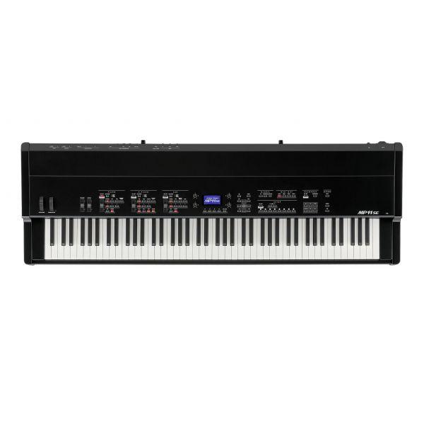 PIANO ELEKTRISK KAWAI MP 11 SE