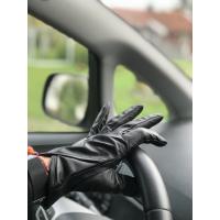OBJhannah L Gloves 104