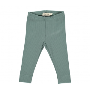 MARMAR - LEGGINGS MODAL COLD WATER