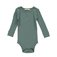 MARMAR - BODY MODAL LS COLD WATER