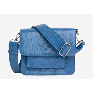 Cayman Pocket blå
