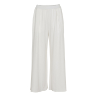 TIF-TIFFY Didi Wide Pants