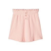 Safrida Skirt
