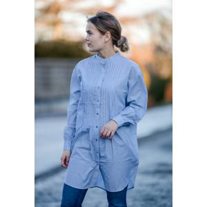 Suman - Shirt