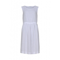 TIF-TIFFY Faliana ss Dress