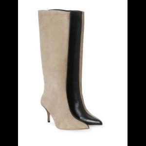 Celia boots