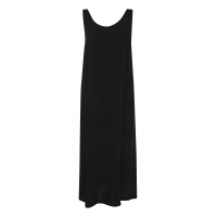 Pulz PZnelly sleeveless dress