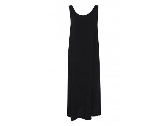 Pulz PZnelly sleeveless dress