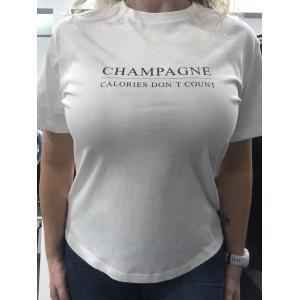 Gomaye T-shirt