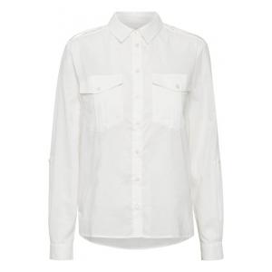 Zina Shirt