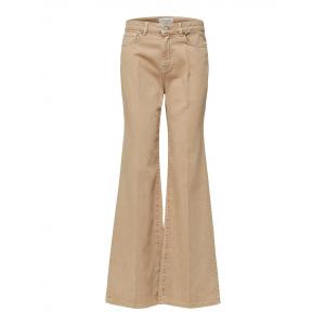Ella Bootcut Jeans