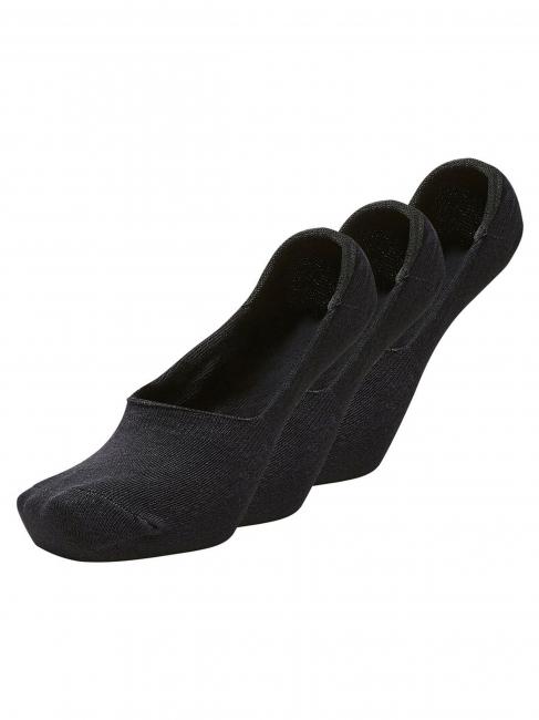 Wanda Sneakers Socks