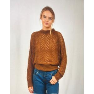 Tamira genser rust