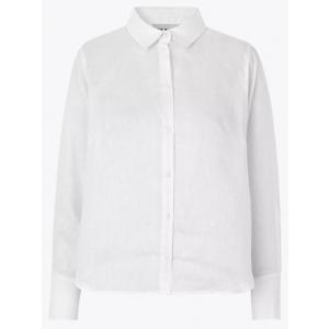 Linneda shirt