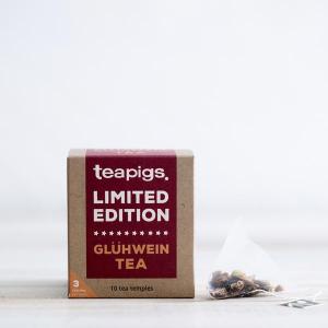 teapigs glühwein