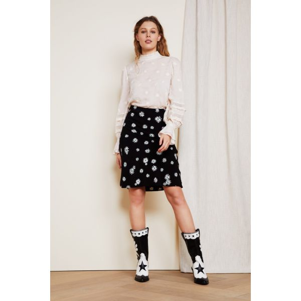 Laura Short skirt
