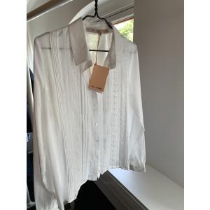 Ikia Shirt