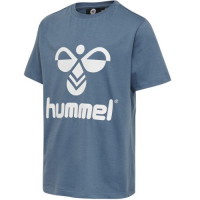 Hummel Tres T-skjorte Stellar