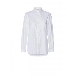 Marlis Shirt