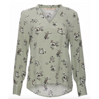 Elika blouse
