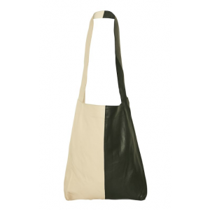 Ceca hobo bag